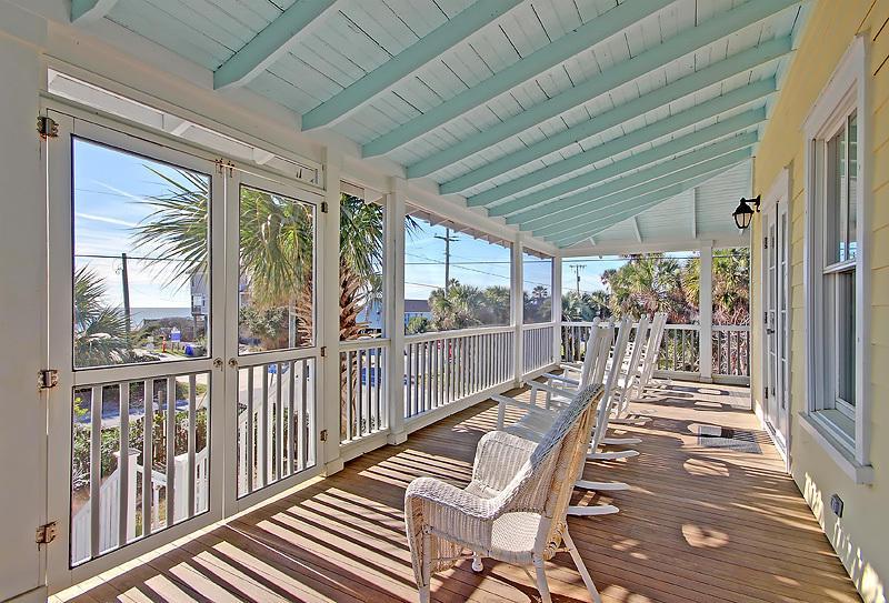 Folly Beach Homes For Sale - 902 Arctic, Folly Beach, SC - 10