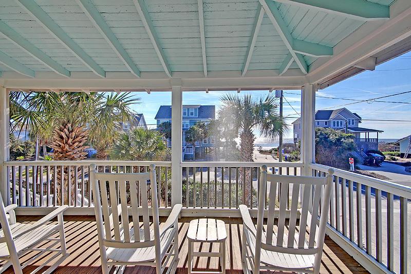 Folly Beach Homes For Sale - 902 Arctic, Folly Beach, SC - 11
