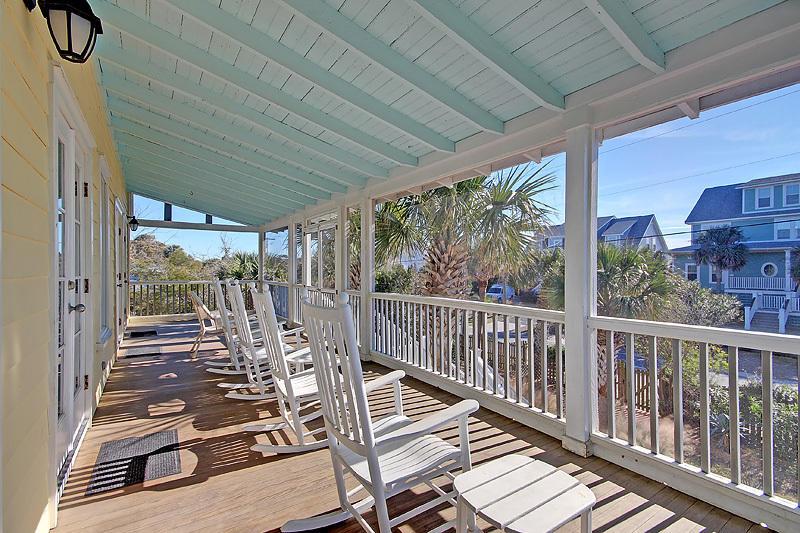 Folly Beach Homes For Sale - 902 Arctic, Folly Beach, SC - 9