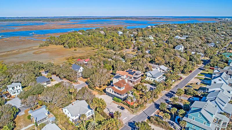 Folly Beach Homes For Sale - 902 Arctic, Folly Beach, SC - 54