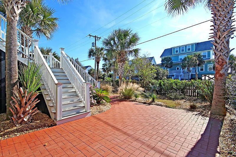Folly Beach Homes For Sale - 902 Arctic, Folly Beach, SC - 7