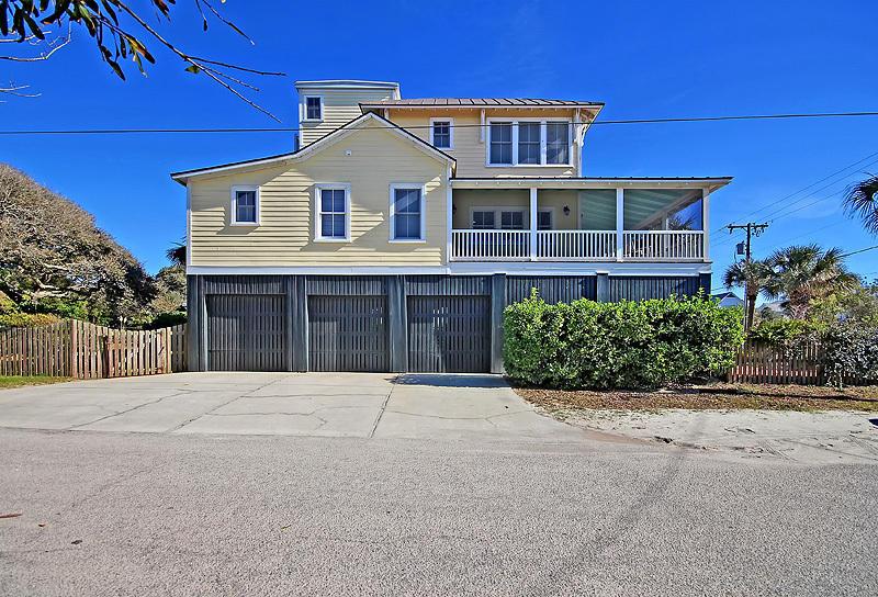 Folly Beach Homes For Sale - 902 Arctic, Folly Beach, SC - 5