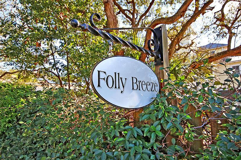 Folly Beach Homes For Sale - 902 Arctic, Folly Beach, SC - 41