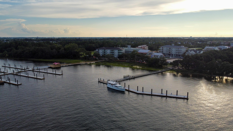 Daniel Island Park Homes For Sale - 370 Ralston Creek, Charleston, SC - 28
