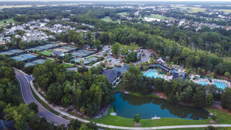 Daniel Island Park Homes For Sale - 370 Ralston Creek, Charleston, SC - 39