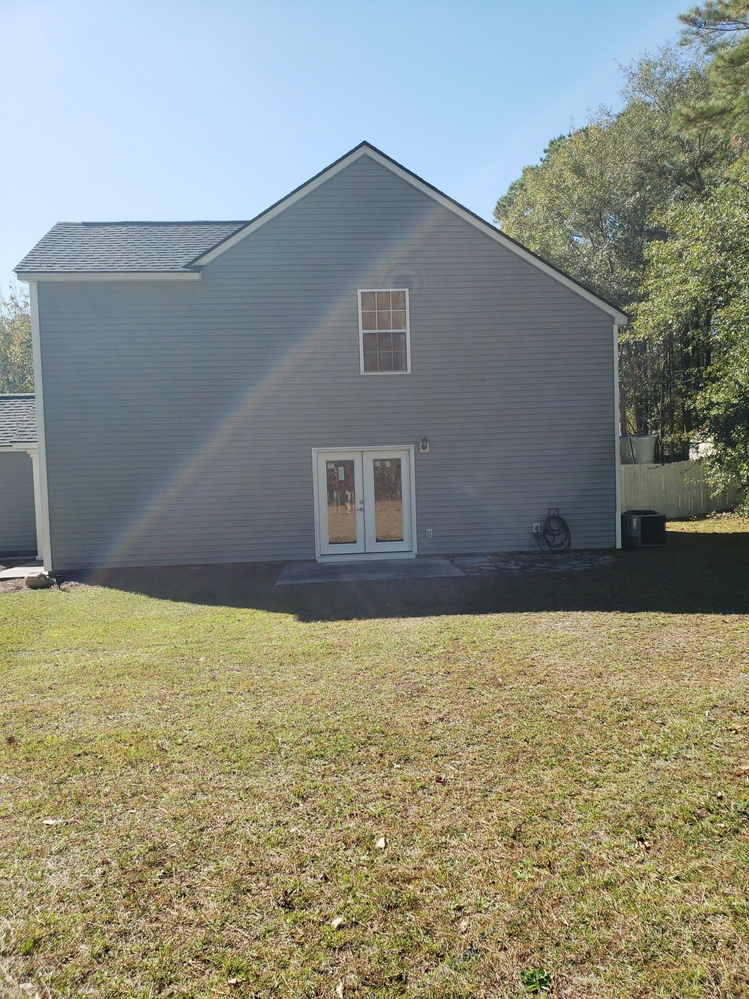 9049 Fieldstone Summerville, SC 29485