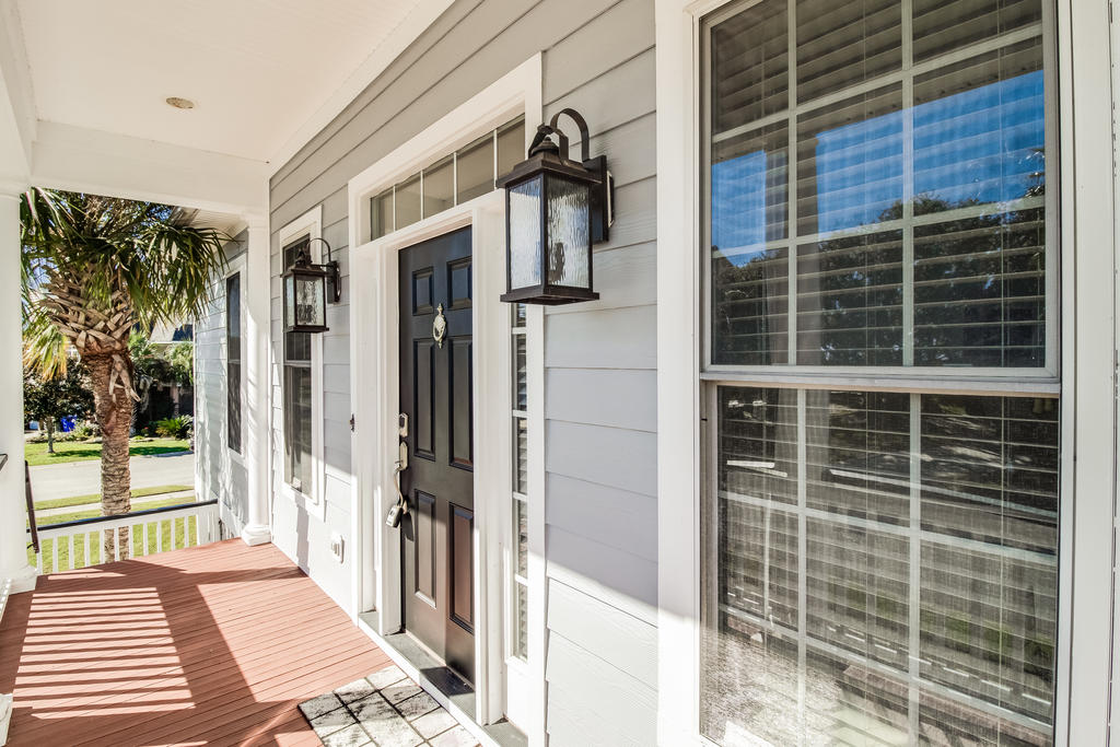 Beachcomber Place Homes For Sale - 2024 Needlegrass Lane, Charleston, SC - 25
