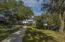 4182 Legacy Lane, Meggett, SC 29449