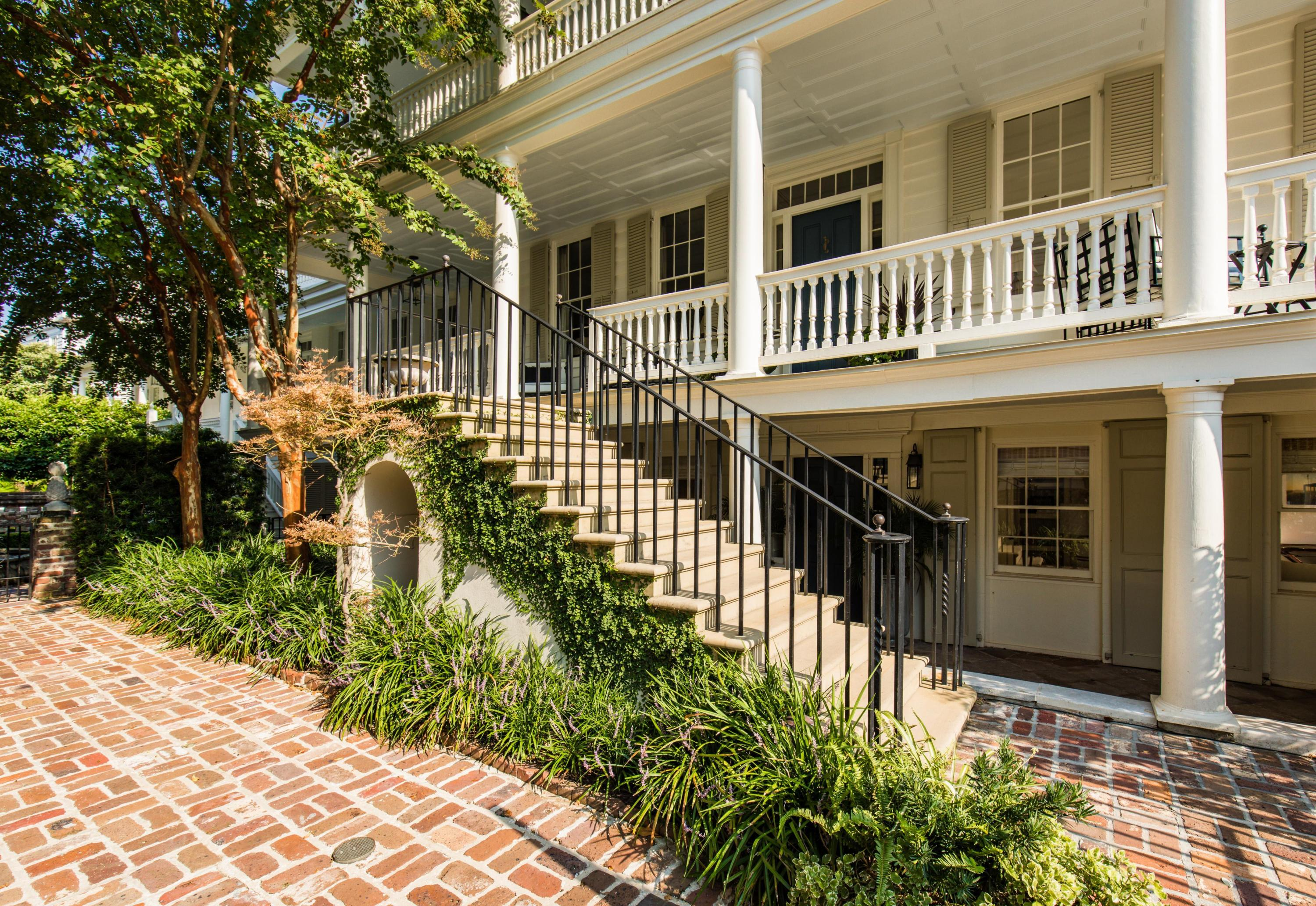 South of Broad Homes For Sale - 11 Church, Charleston, SC - 7