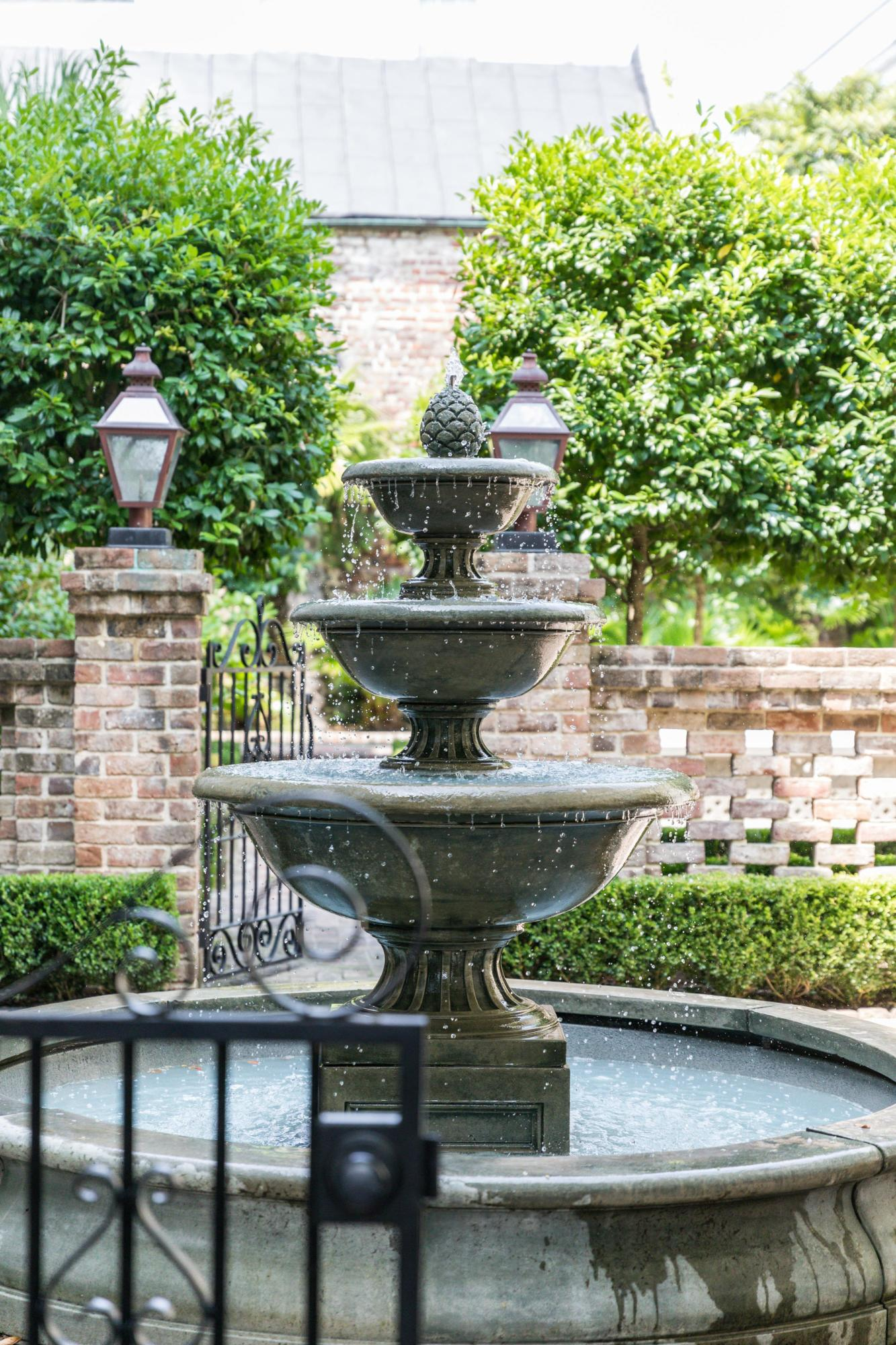 South of Broad Homes For Sale - 11 Church, Charleston, SC - 3
