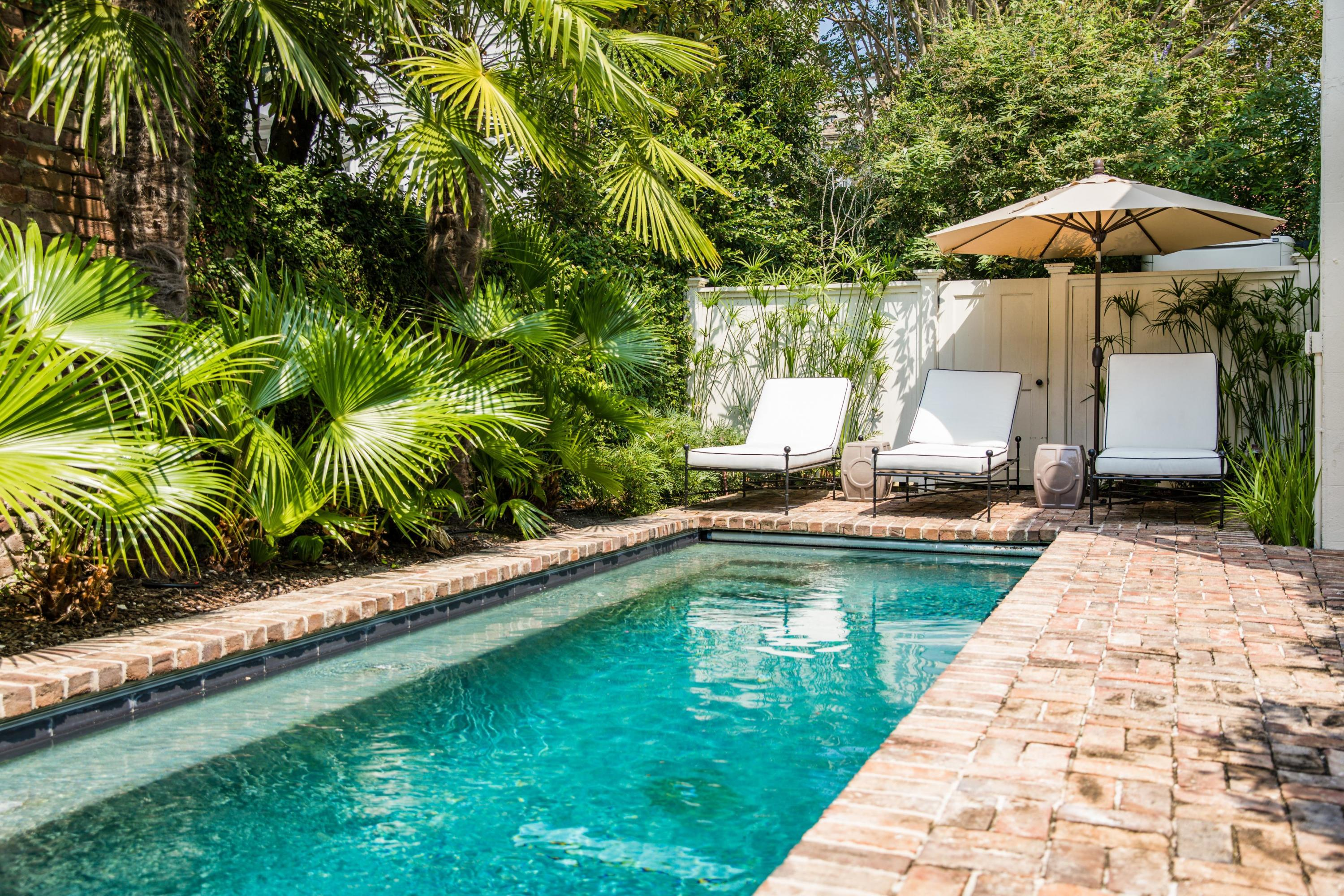 South of Broad Homes For Sale - 11 Church, Charleston, SC - 10