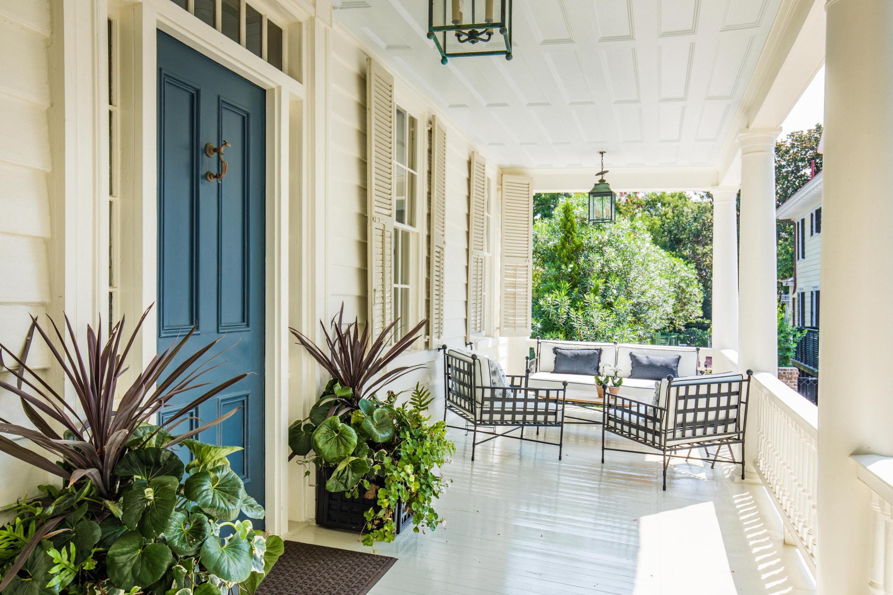 South of Broad Homes For Sale - 11 Church, Charleston, SC - 33