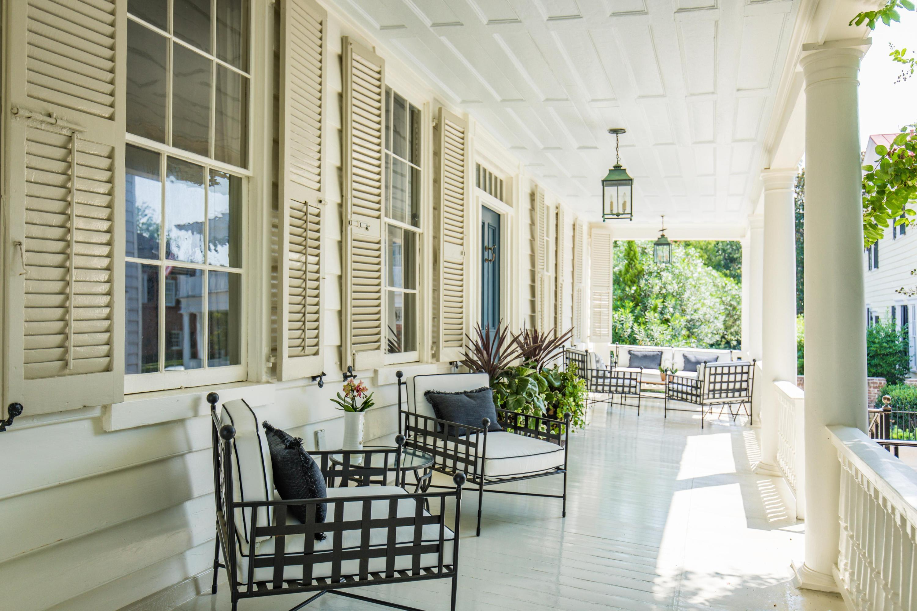South of Broad Homes For Sale - 11 Church, Charleston, SC - 40
