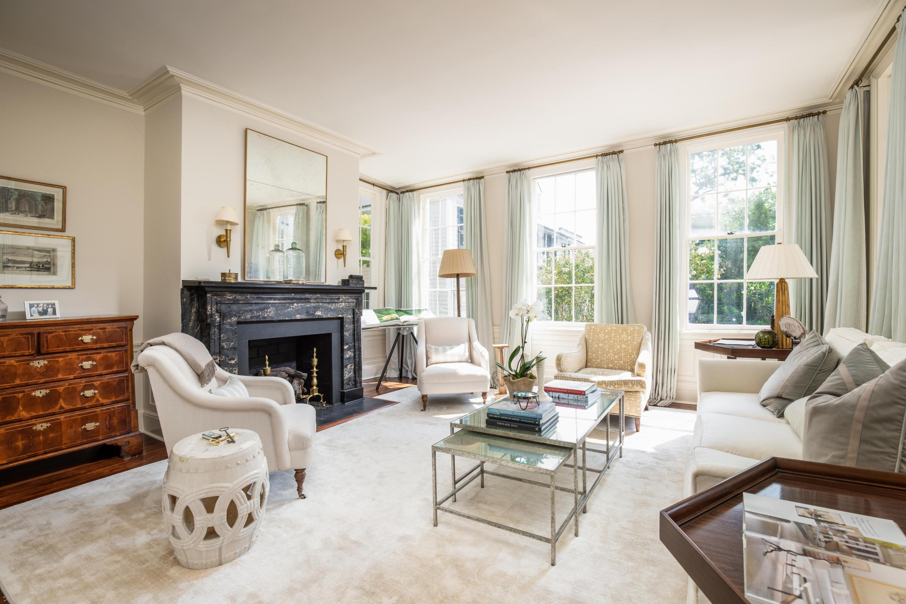 South of Broad Homes For Sale - 11 Church, Charleston, SC - 23