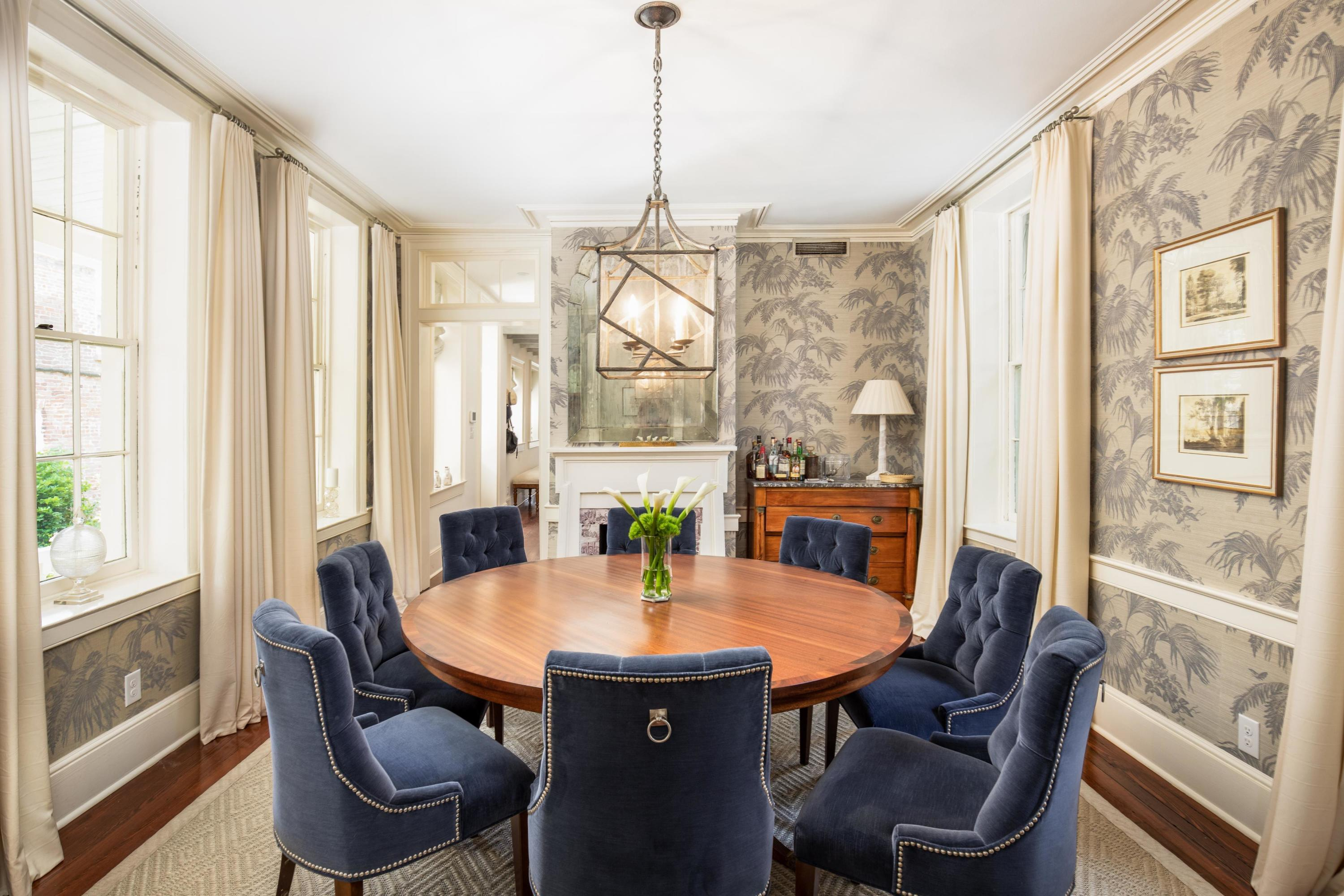 South of Broad Homes For Sale - 11 Church, Charleston, SC - 26