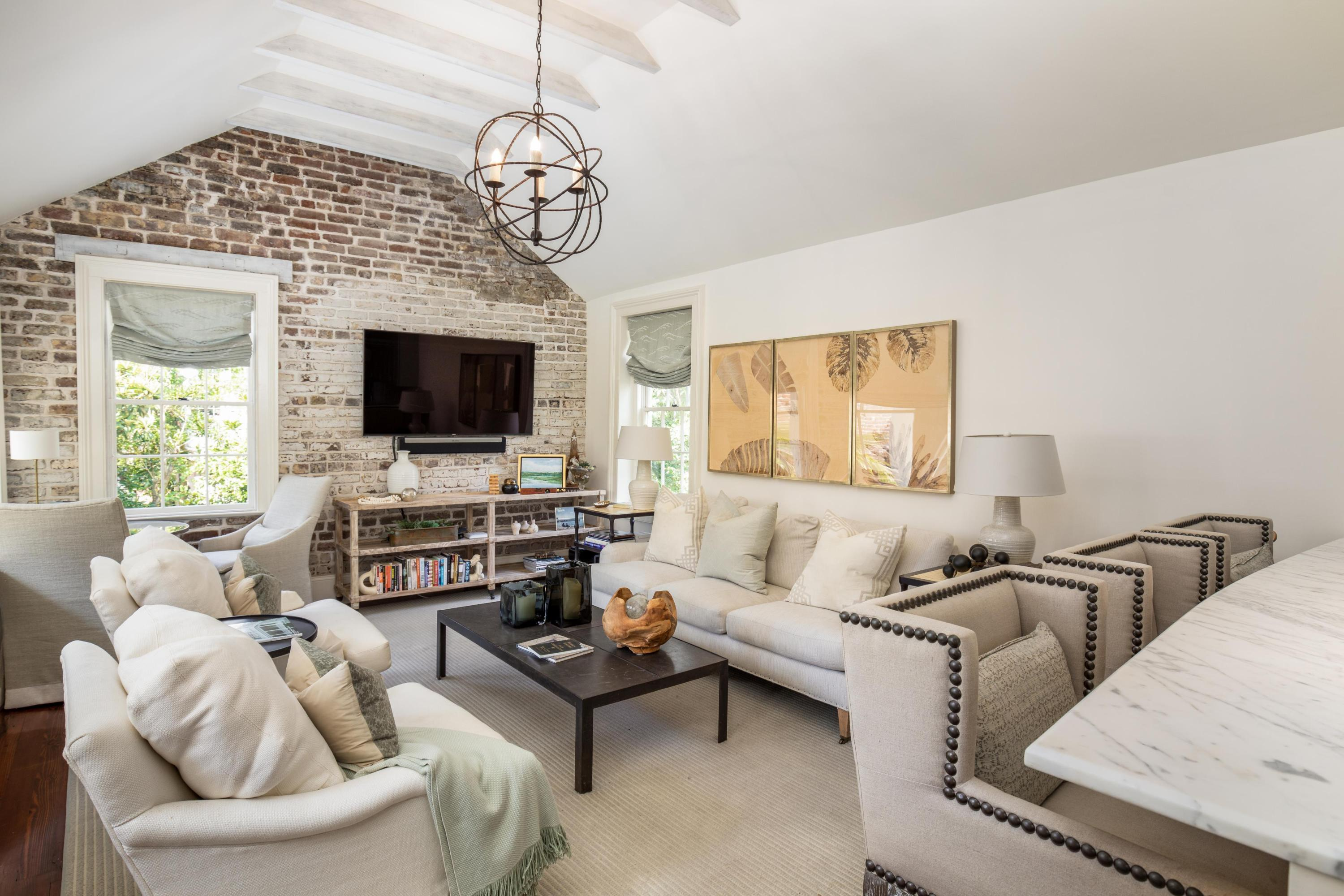 South of Broad Homes For Sale - 11 Church, Charleston, SC - 27