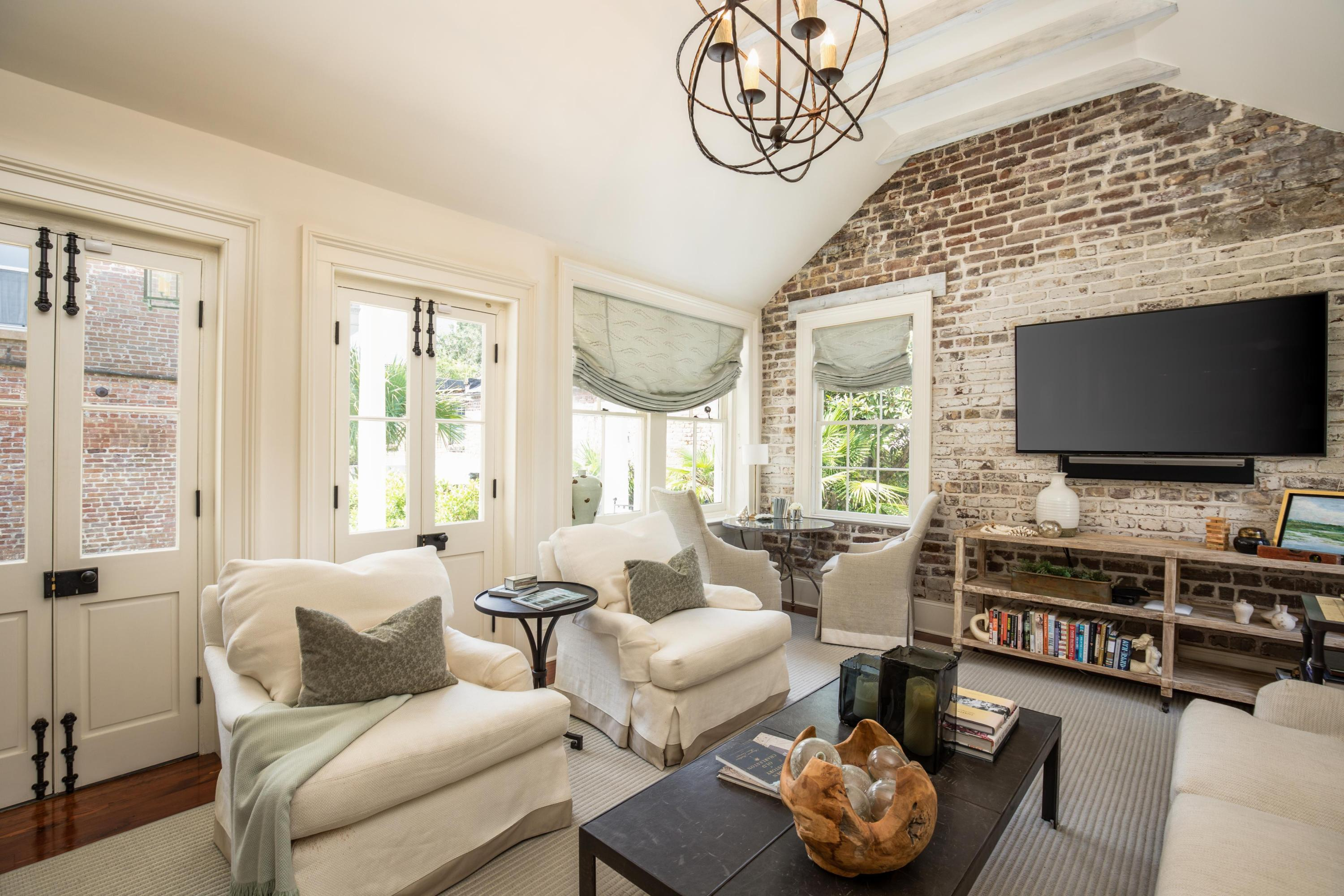 South of Broad Homes For Sale - 11 Church, Charleston, SC - 28