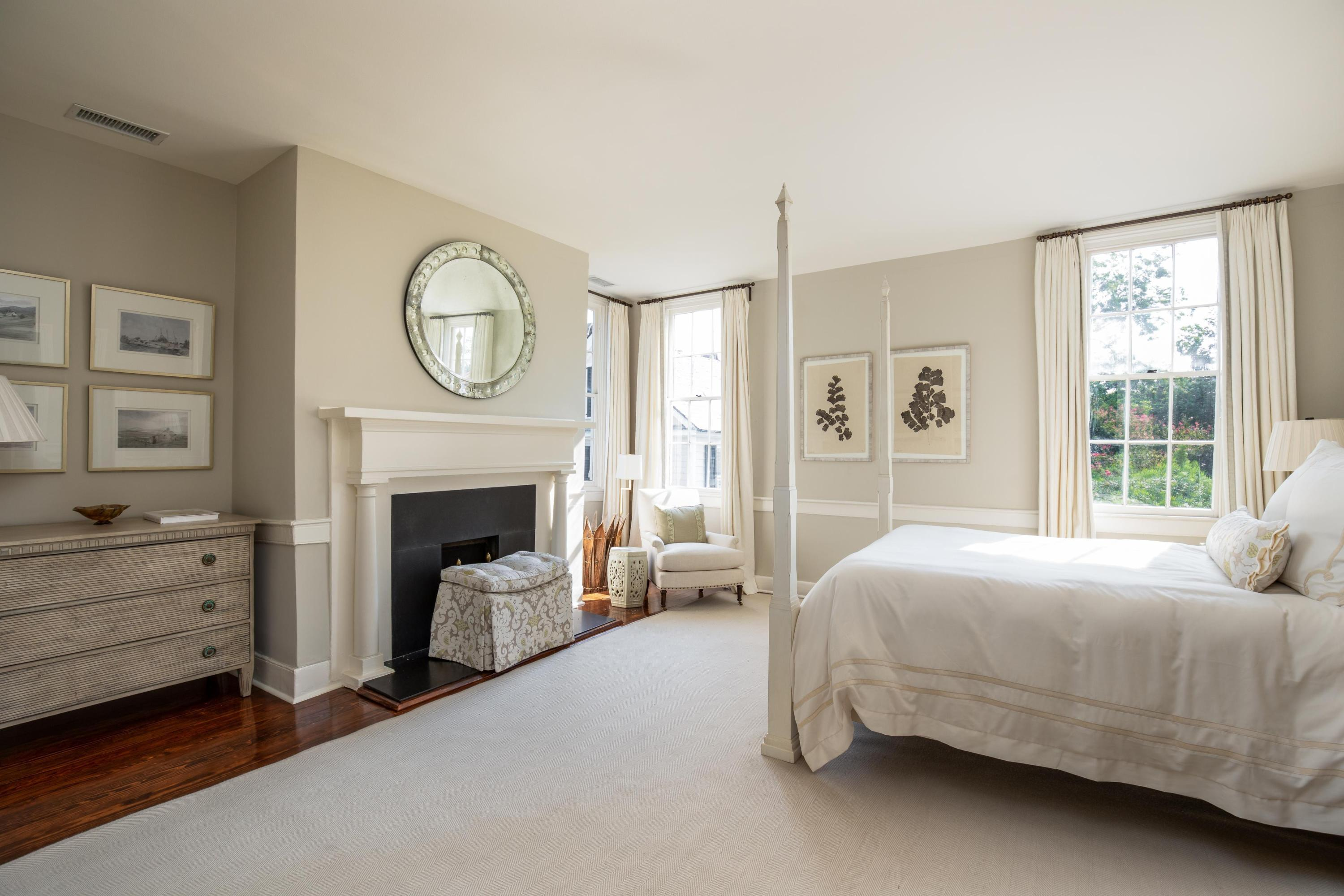 South of Broad Homes For Sale - 11 Church, Charleston, SC - 18