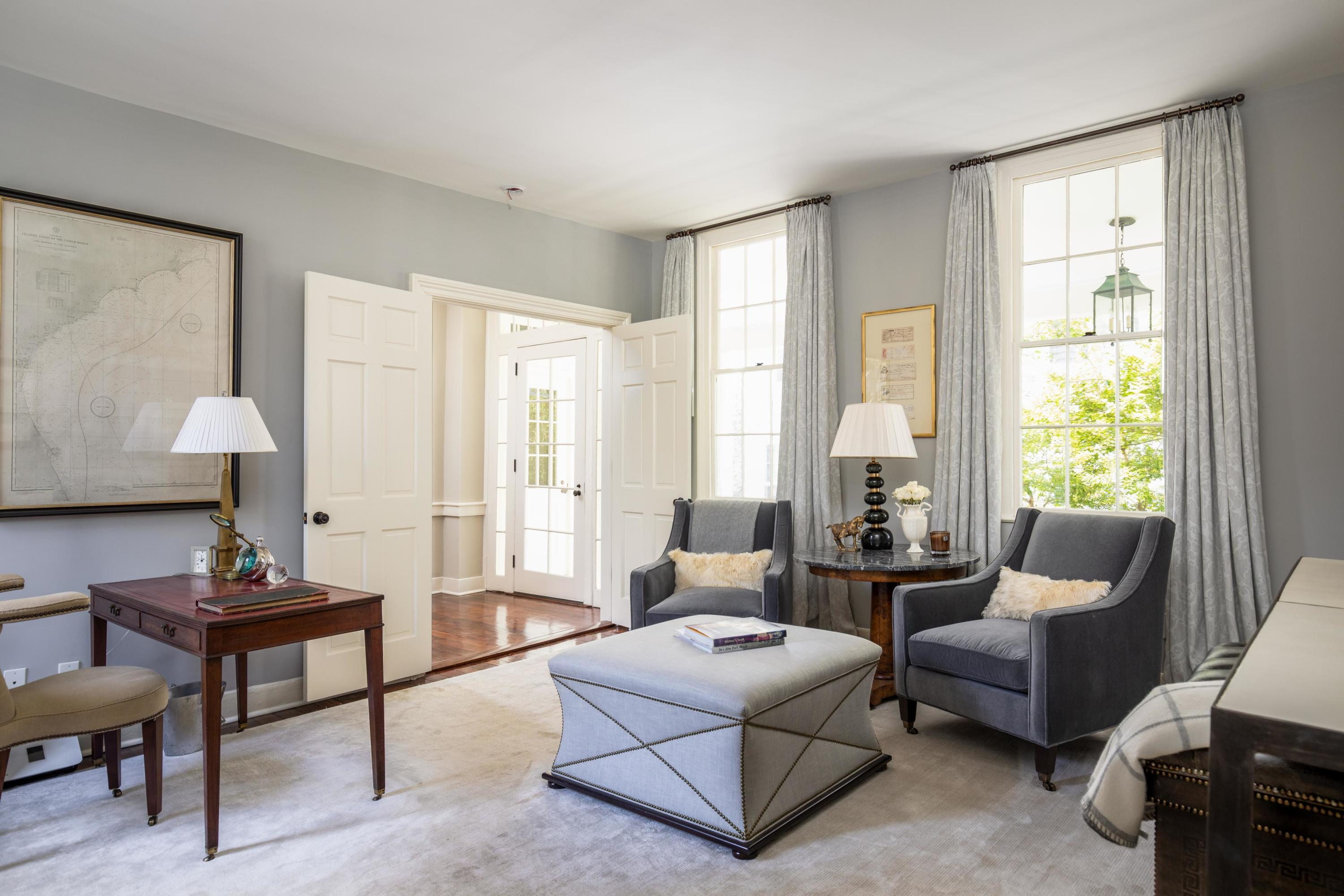 South of Broad Homes For Sale - 11 Church, Charleston, SC - 32