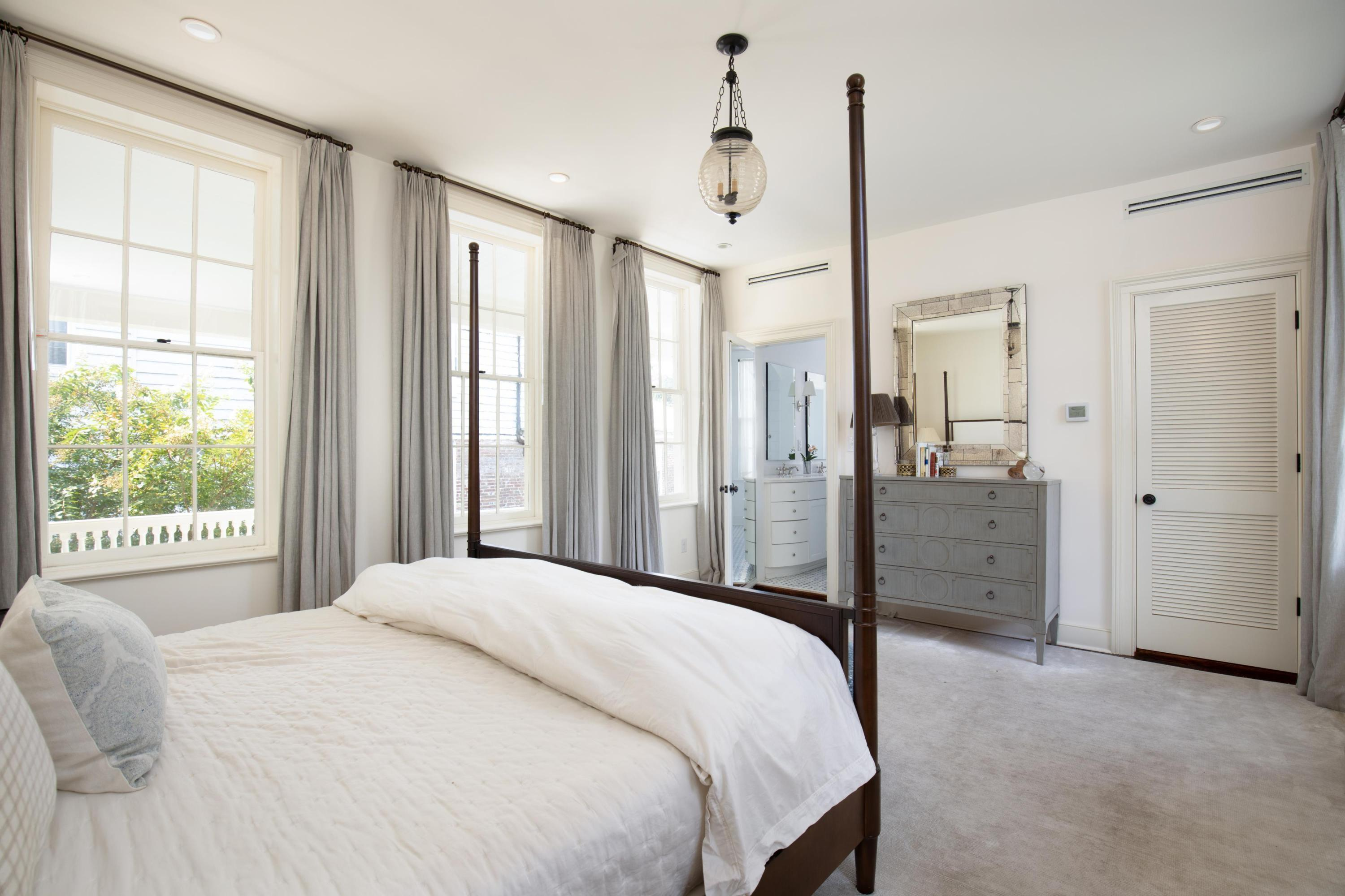 South of Broad Homes For Sale - 11 Church, Charleston, SC - 21