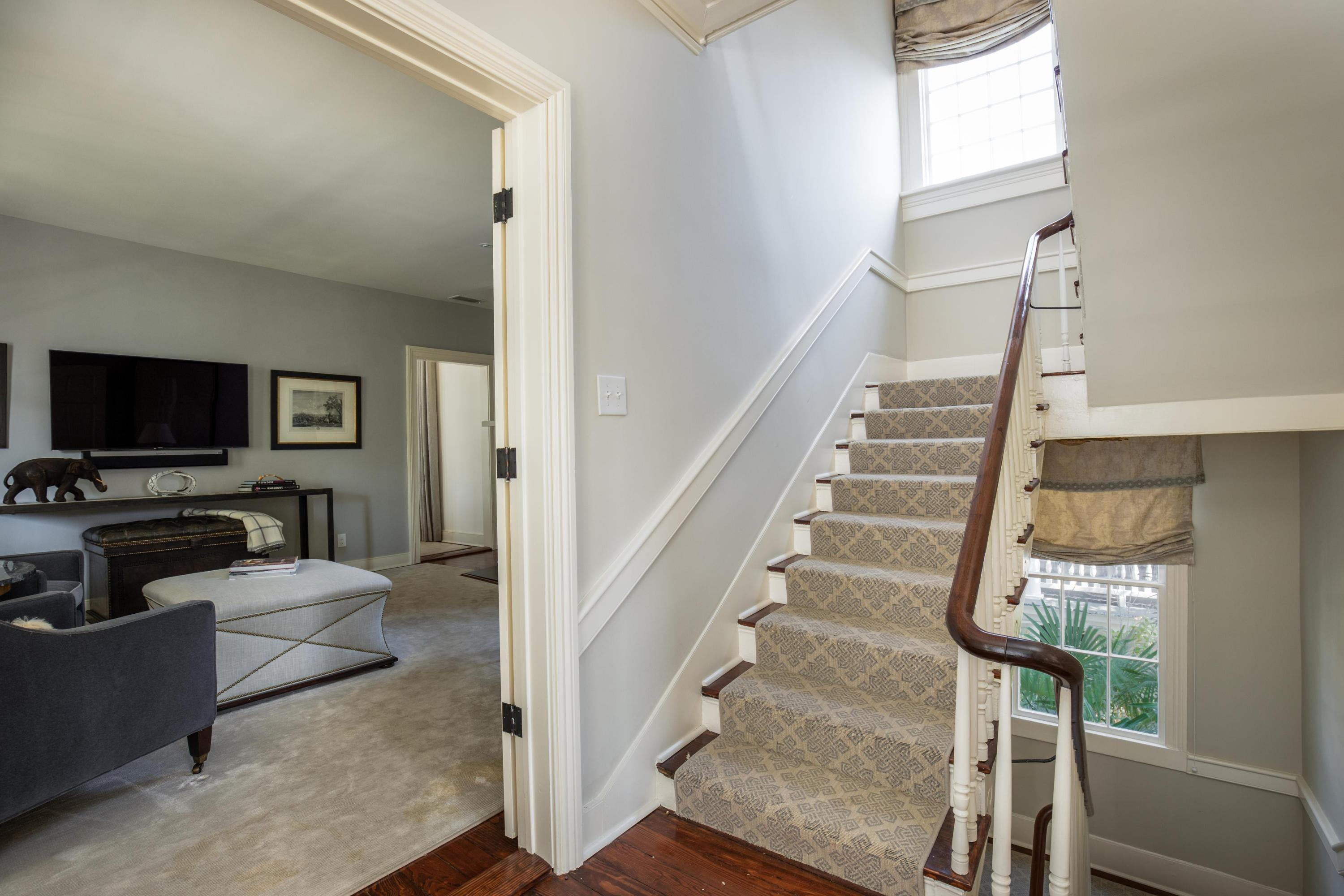 South of Broad Homes For Sale - 11 Church, Charleston, SC - 19
