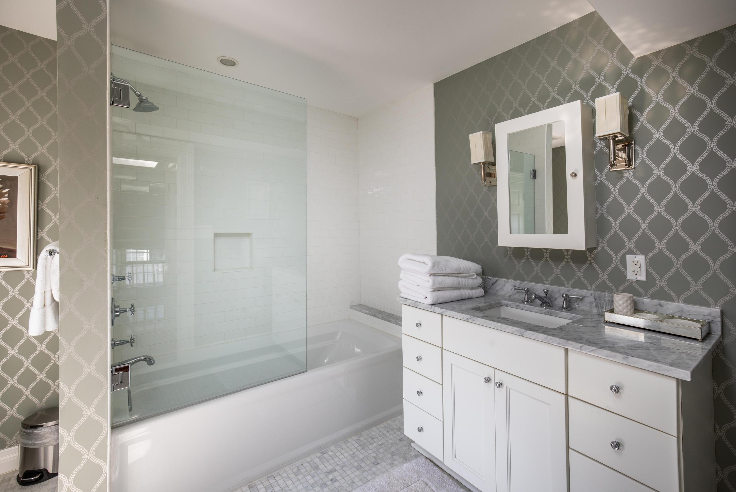 South of Broad Homes For Sale - 11 Church, Charleston, SC - 13
