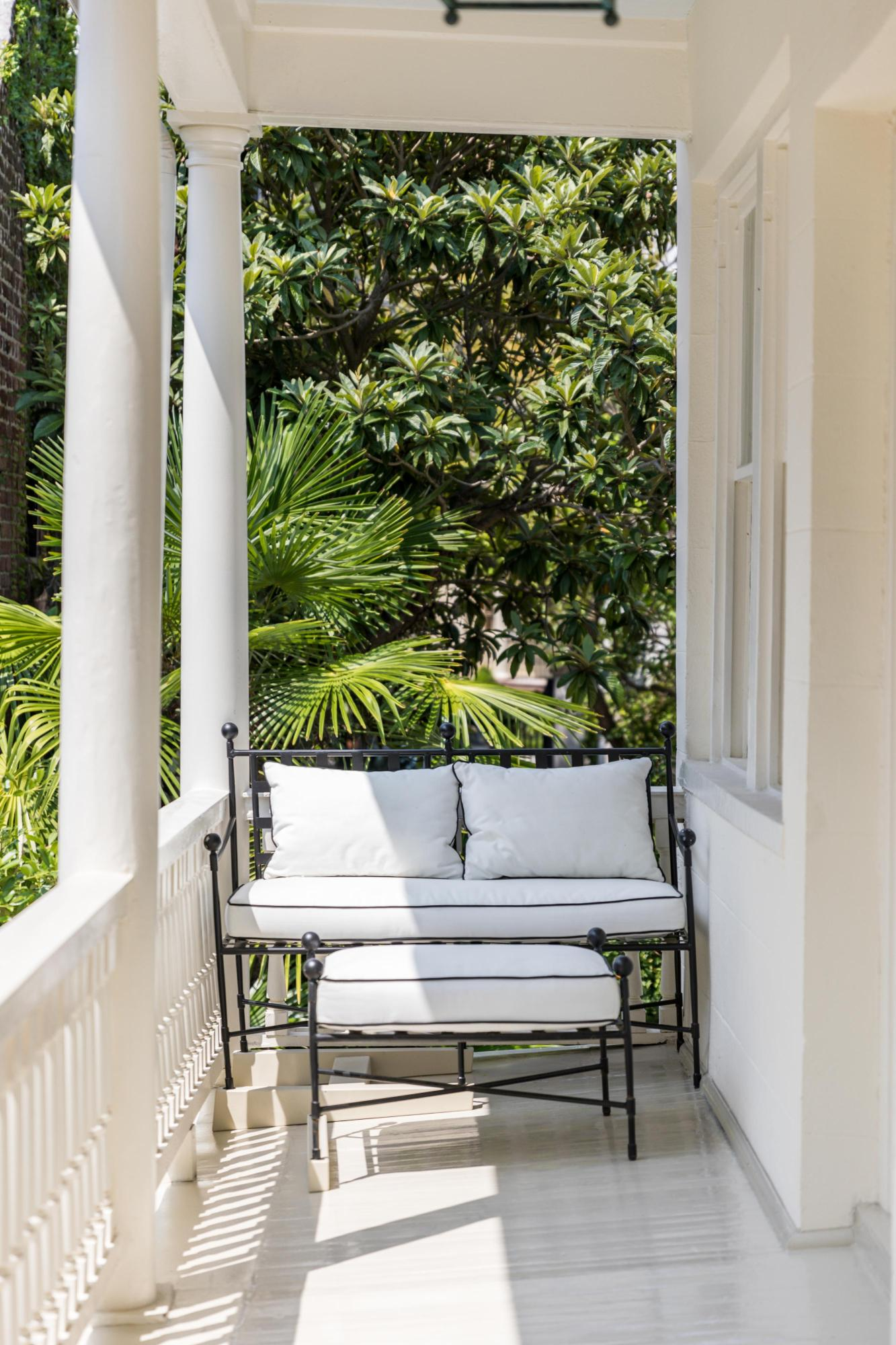 South of Broad Homes For Sale - 11 Church, Charleston, SC - 37