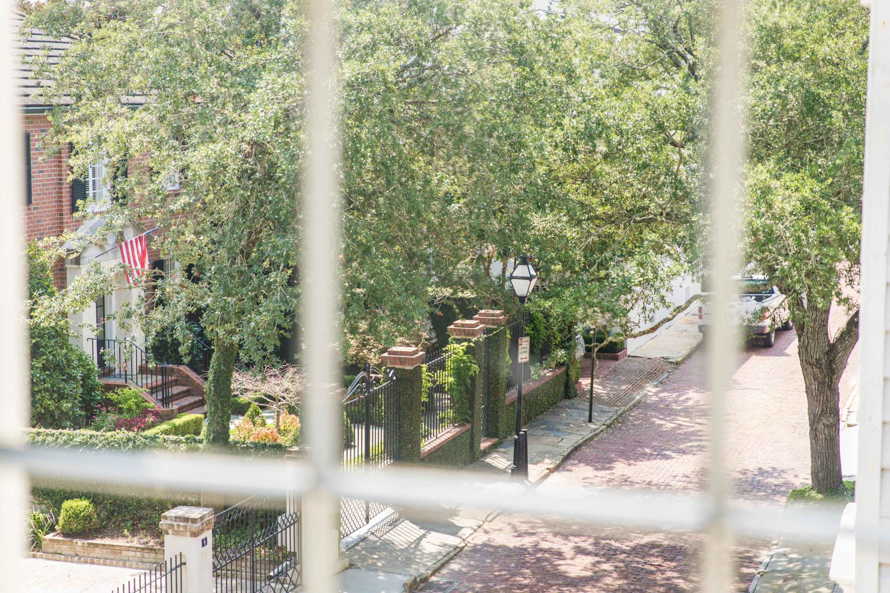 South of Broad Homes For Sale - 11 Church, Charleston, SC - 12