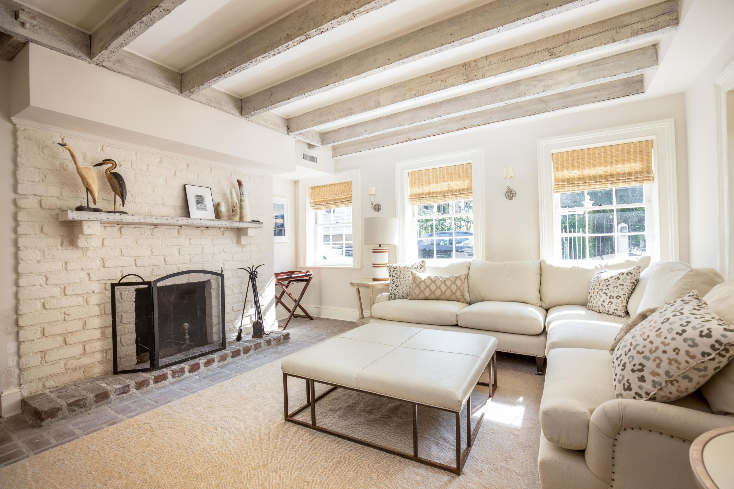 South of Broad Homes For Sale - 11 Church, Charleston, SC - 16