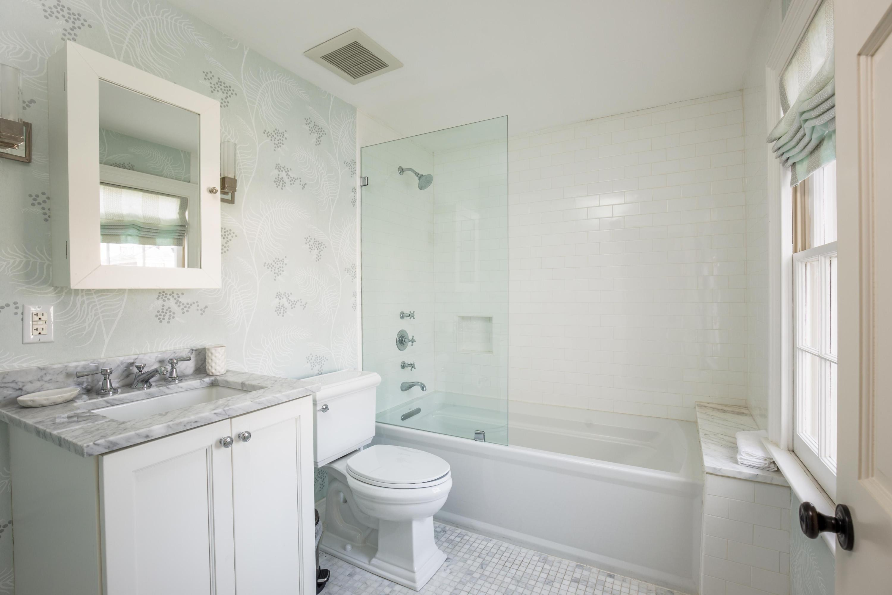 South of Broad Homes For Sale - 11 Church, Charleston, SC - 11