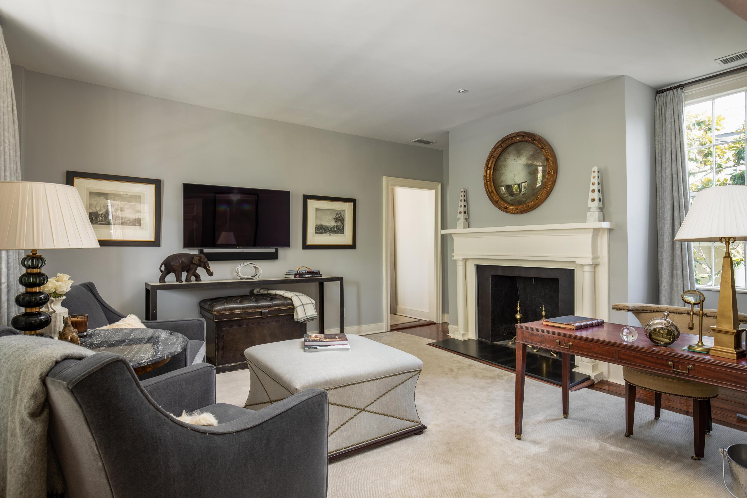 South of Broad Homes For Sale - 11 Church, Charleston, SC - 31