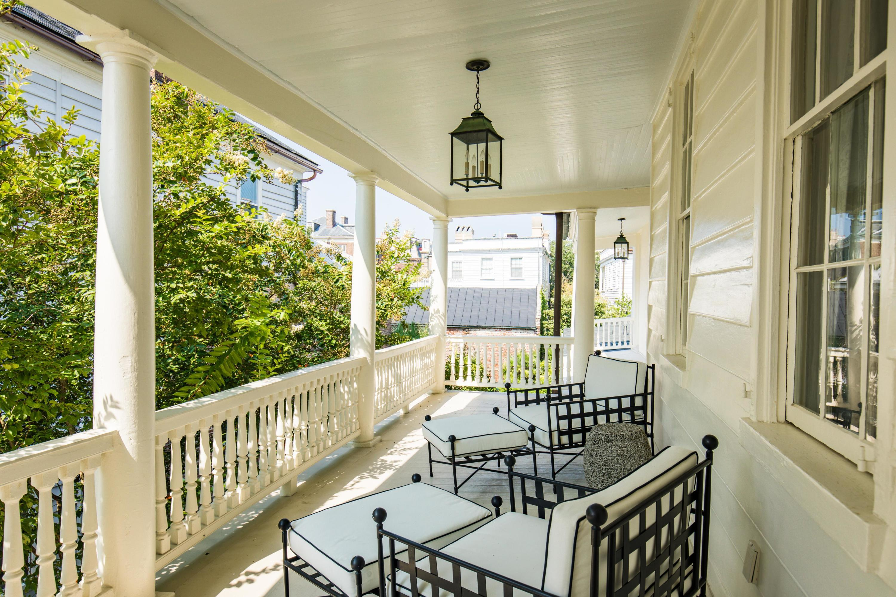 South of Broad Homes For Sale - 11 Church, Charleston, SC - 5