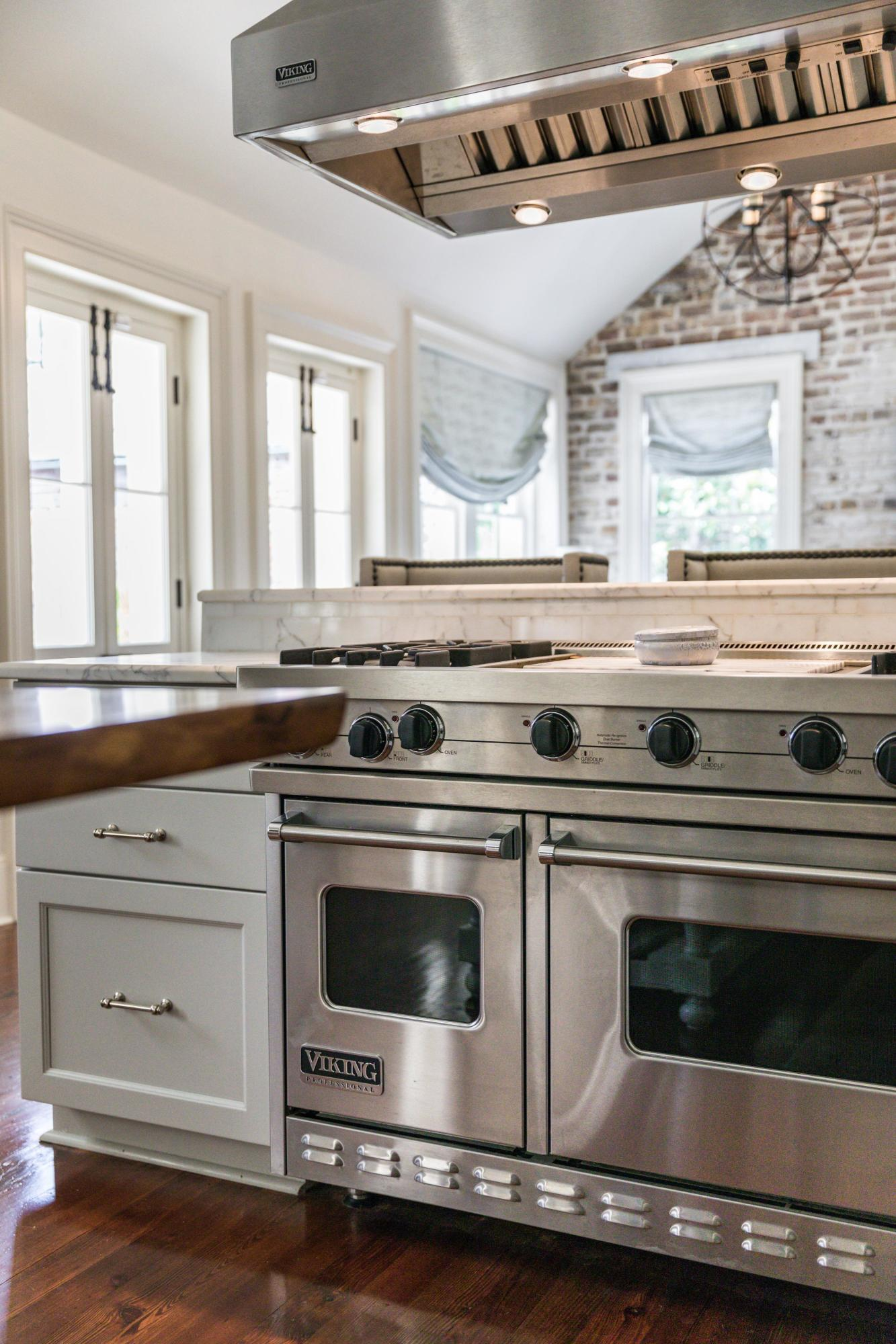 South of Broad Homes For Sale - 11 Church, Charleston, SC - 30