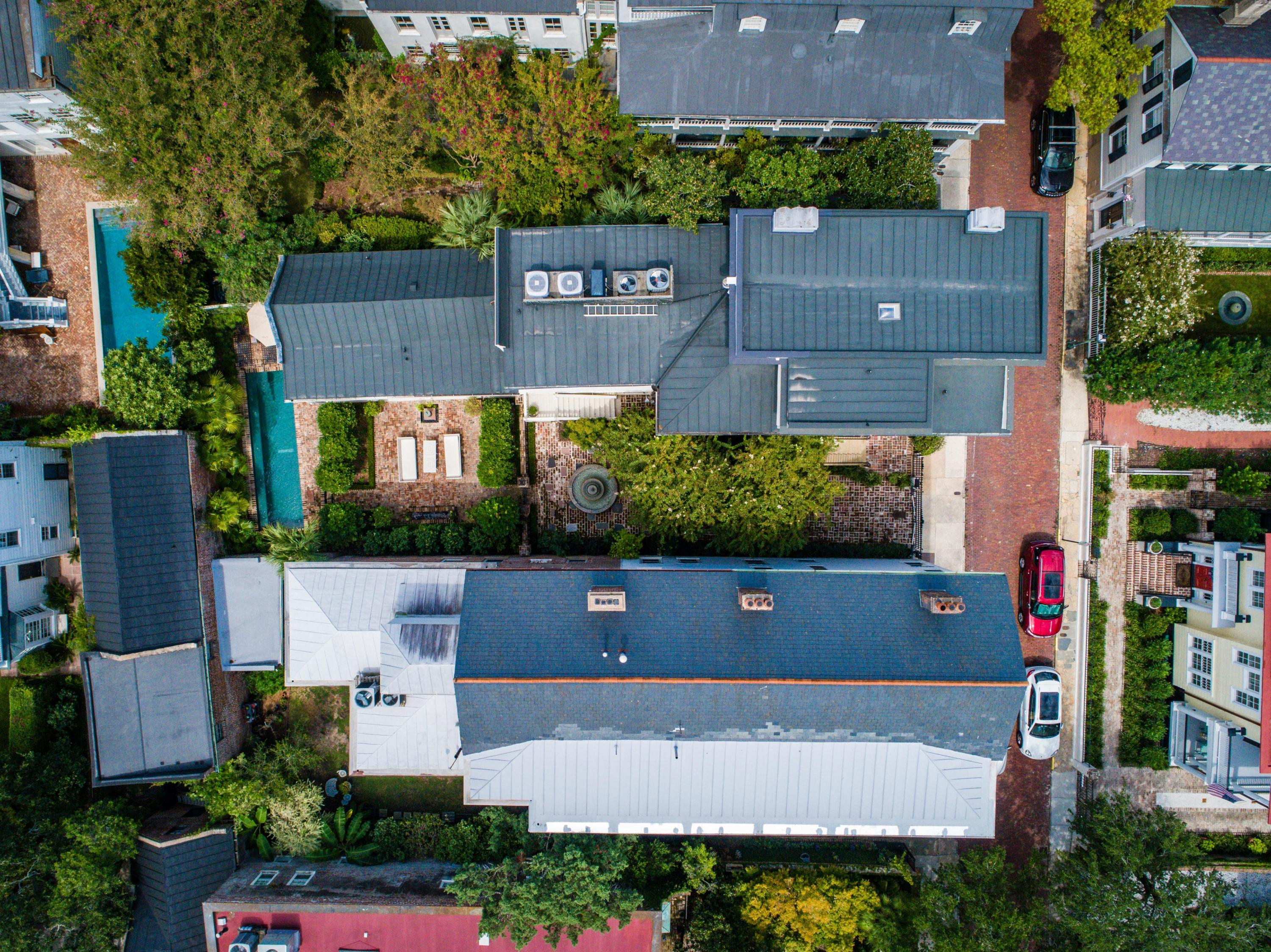 South of Broad Homes For Sale - 11 Church, Charleston, SC - 36
