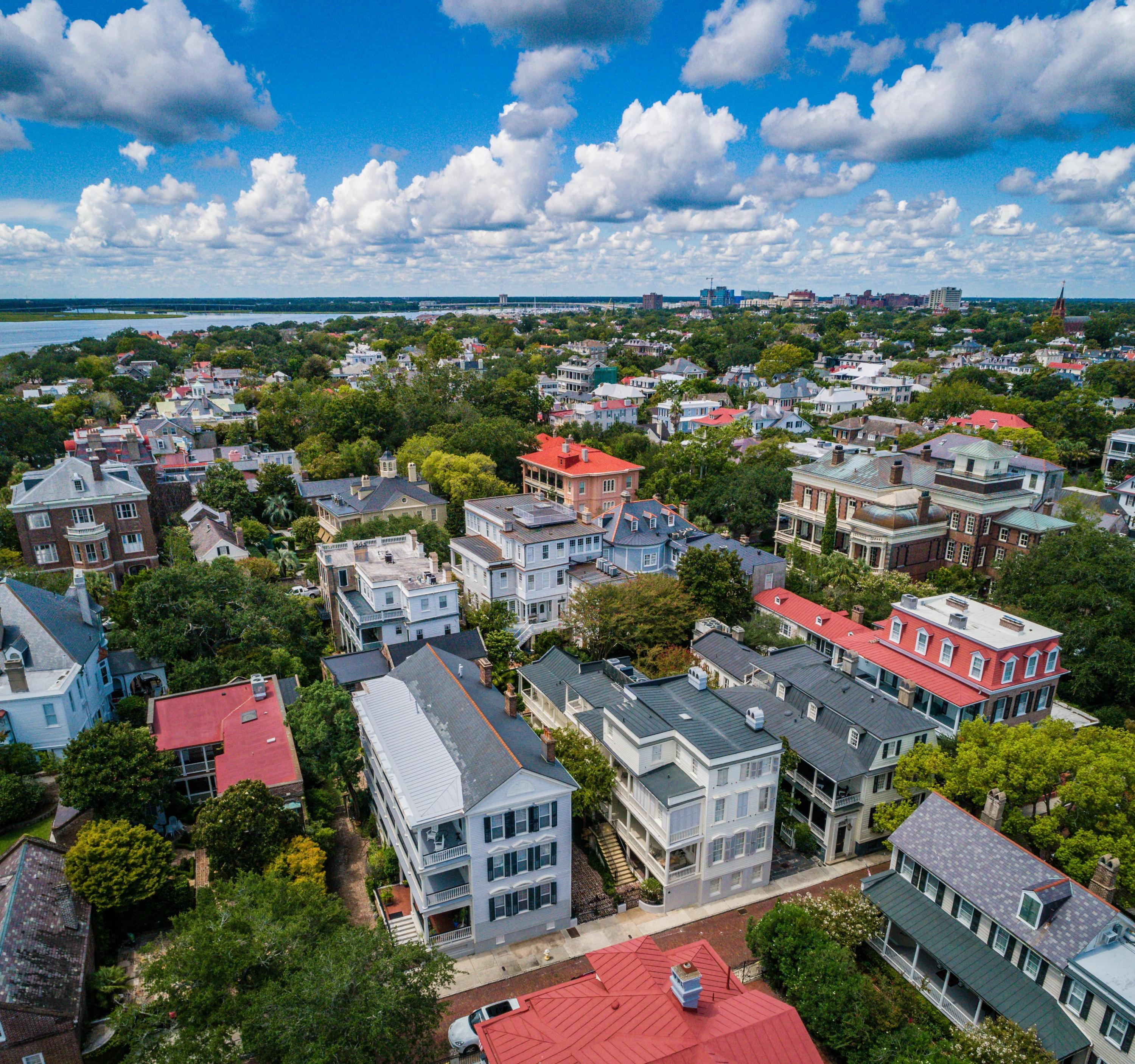 South of Broad Homes For Sale - 11 Church, Charleston, SC - 35