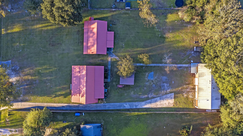 428 Rainbow Acres Drive Moncks Corner, SC 29461