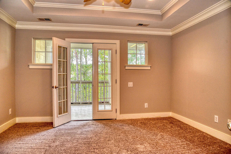Charleston National Homes For Sale - 602 Merrifield, Mount Pleasant, SC - 21
