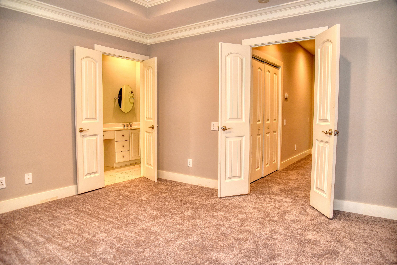 Charleston National Homes For Sale - 602 Merrifield, Mount Pleasant, SC - 20