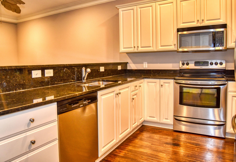 Charleston National Homes For Sale - 602 Merrifield, Mount Pleasant, SC - 1