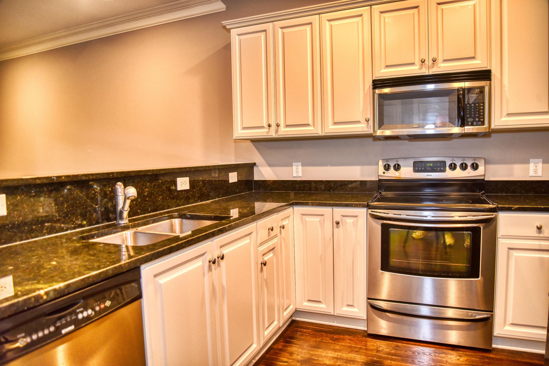 Charleston National Homes For Sale - 602 Merrifield, Mount Pleasant, SC - 12