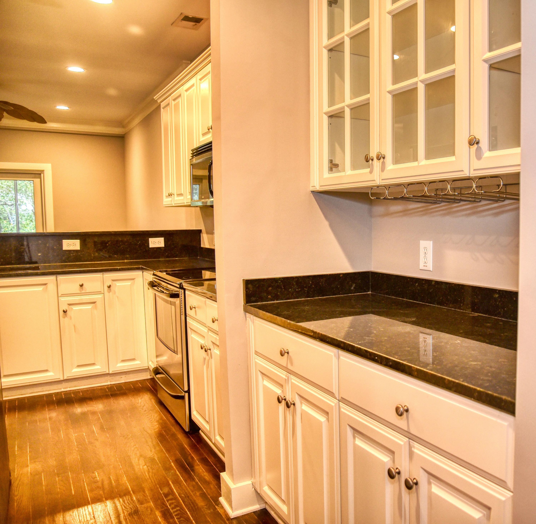 Charleston National Homes For Sale - 602 Merrifield, Mount Pleasant, SC - 13