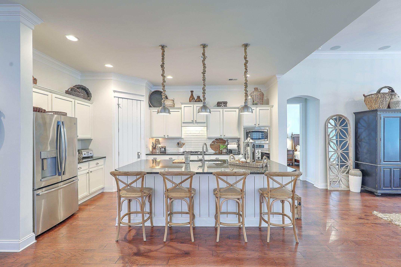 Carolina Park Homes For Sale - 1528 Anacostia, Mount Pleasant, SC - 39