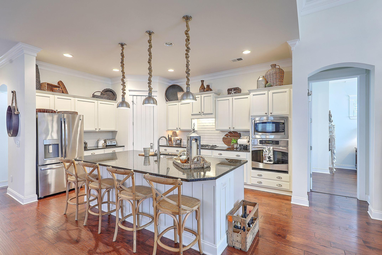 Carolina Park Homes For Sale - 1528 Anacostia, Mount Pleasant, SC - 40