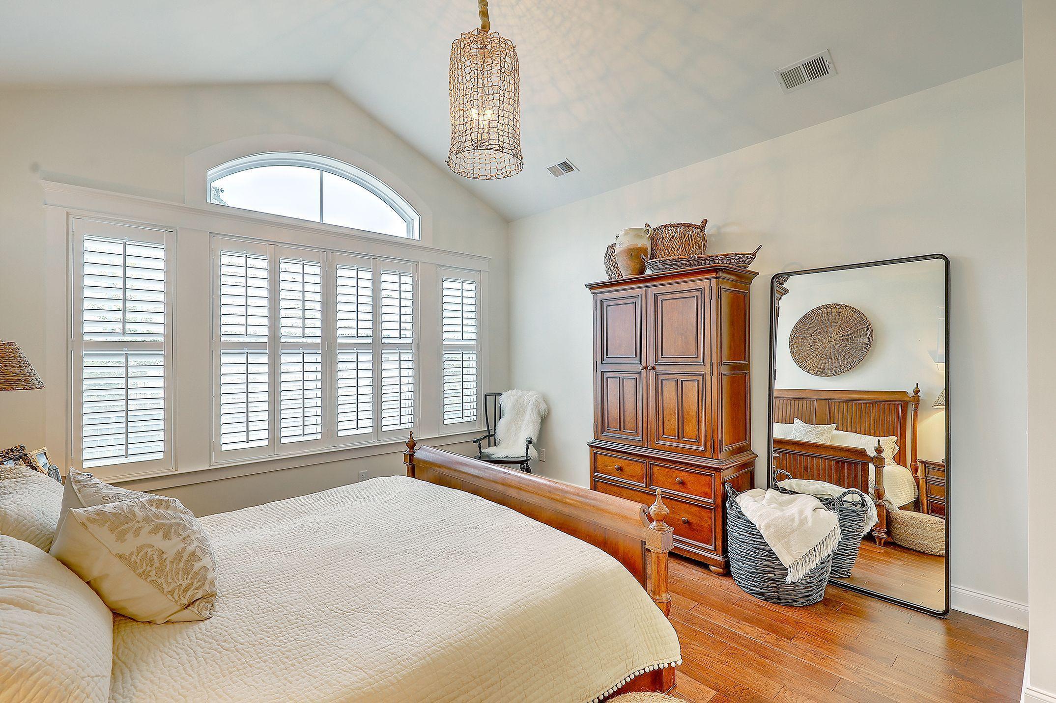Carolina Park Homes For Sale - 1528 Anacostia, Mount Pleasant, SC - 25