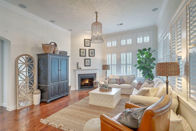Carolina Park Homes For Sale - 1528 Anacostia, Mount Pleasant, SC - 28