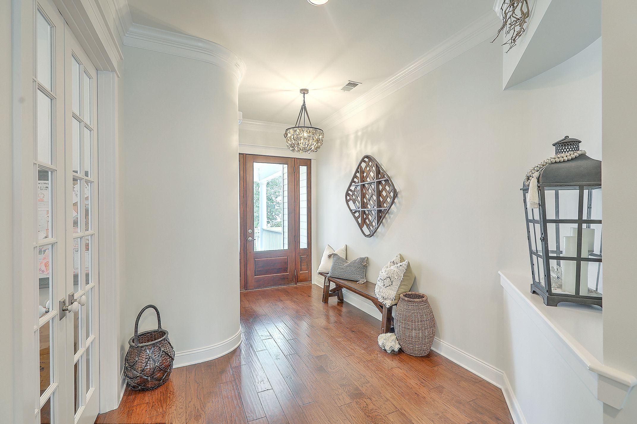 Carolina Park Homes For Sale - 1528 Anacostia, Mount Pleasant, SC - 52