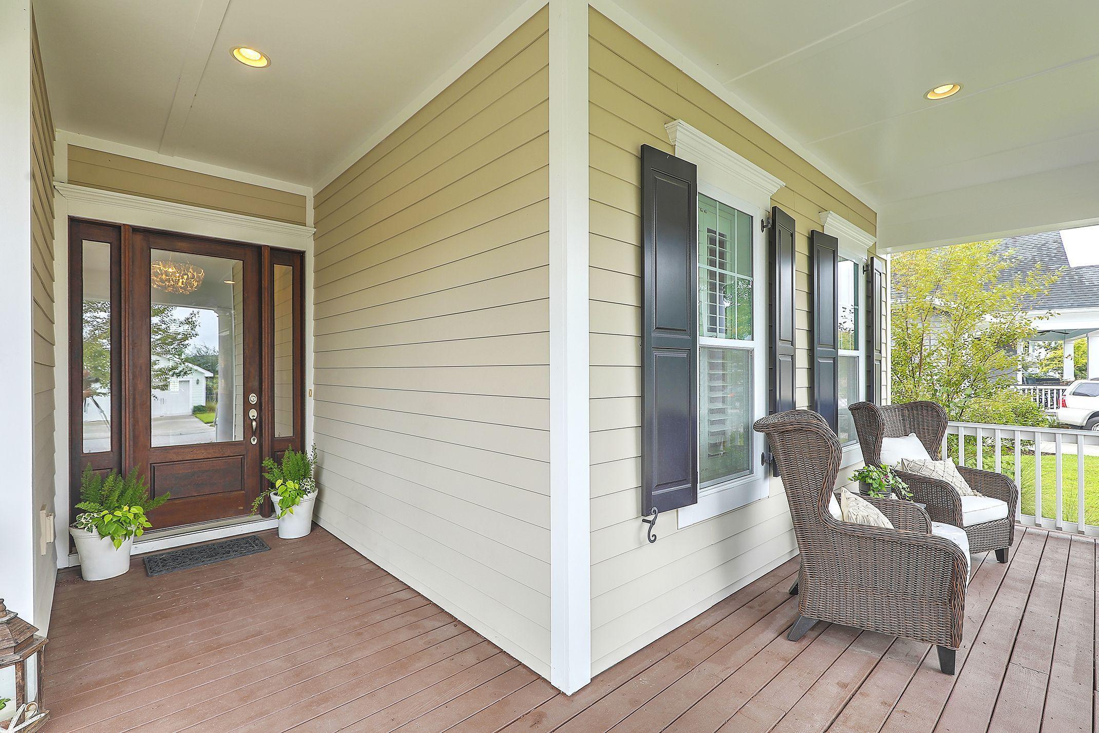 Carolina Park Homes For Sale - 1528 Anacostia, Mount Pleasant, SC - 58