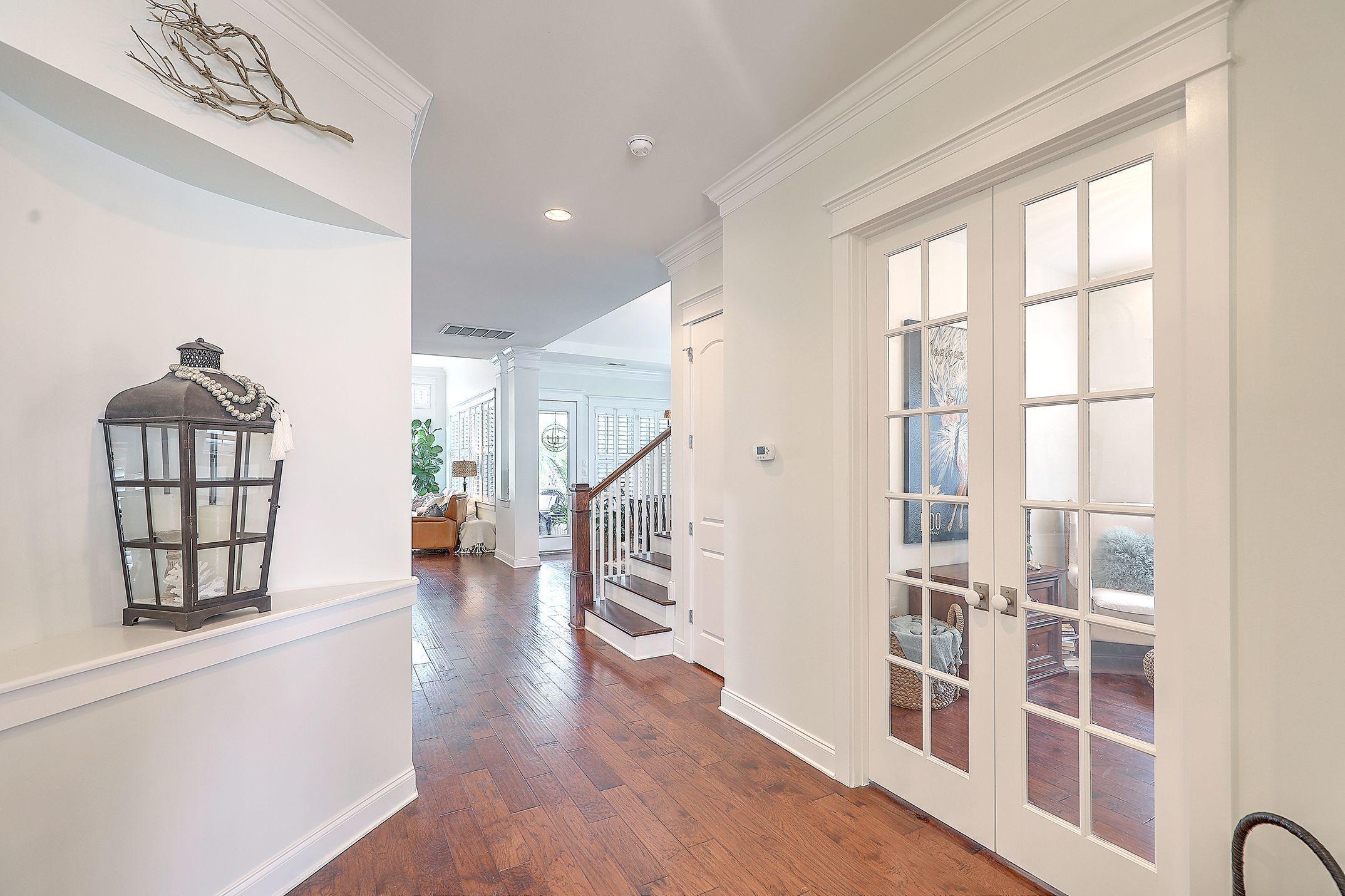 Carolina Park Homes For Sale - 1528 Anacostia, Mount Pleasant, SC - 42
