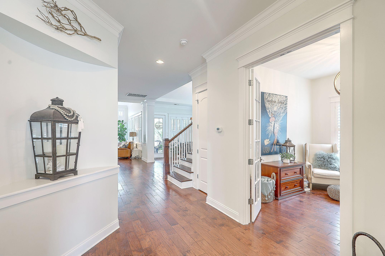 Carolina Park Homes For Sale - 1528 Anacostia, Mount Pleasant, SC - 50