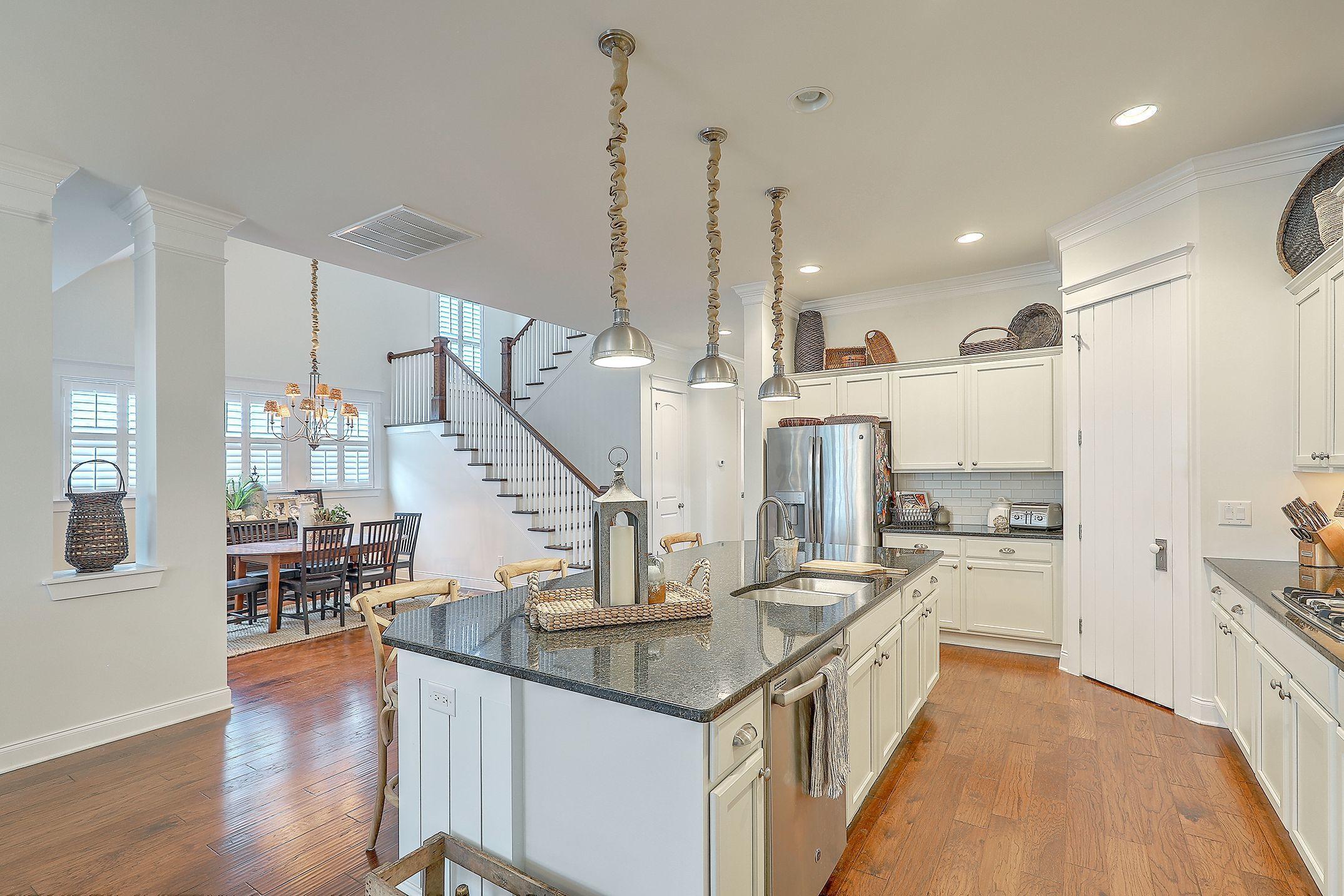 Carolina Park Homes For Sale - 1528 Anacostia, Mount Pleasant, SC - 38